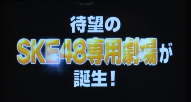 521_005