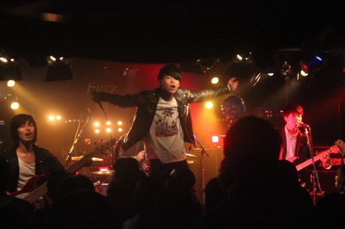 IMG_7715