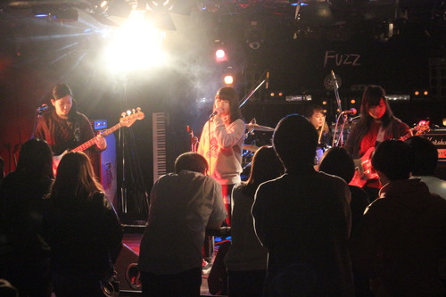 IMG_7327