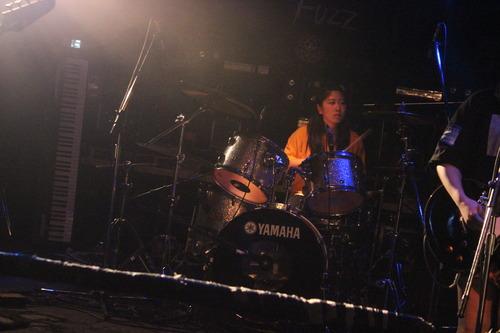 IMG_2100