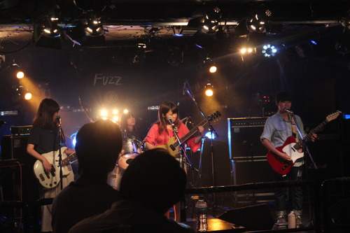 IMG_7047