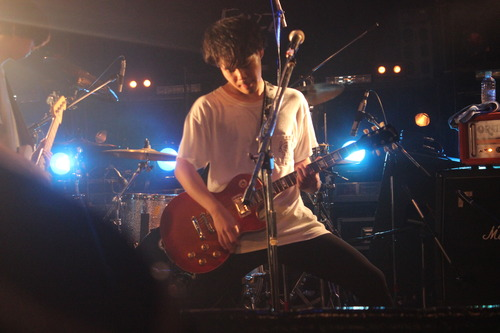 IMG_7878