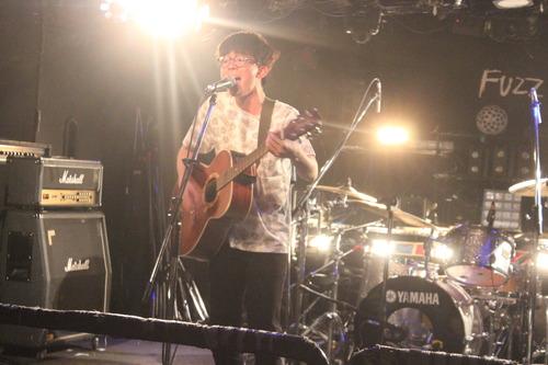 IMG_4656