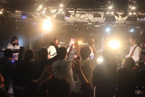 IMG_8992