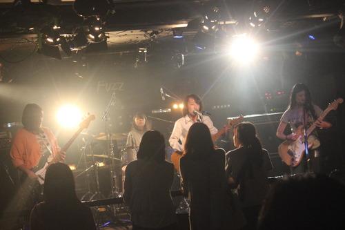 IMG_7929