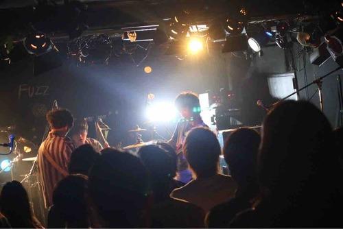 IMG_7657