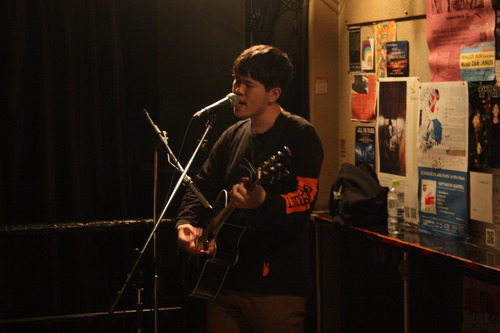 IMG_0601[1]
