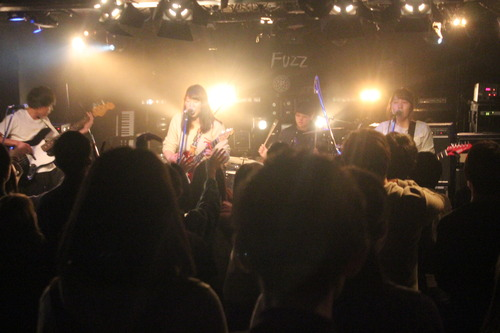 IMG_8391