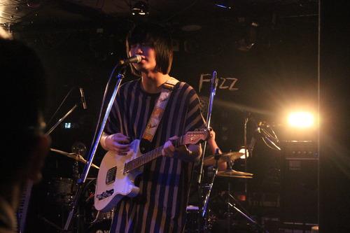 IMG_4590