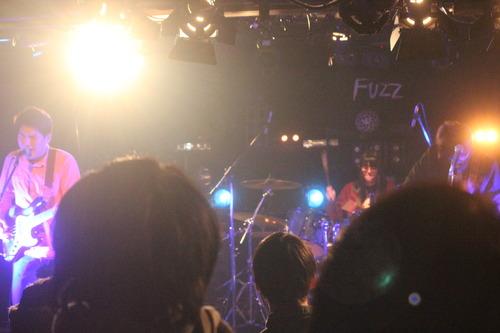 IMG_4620