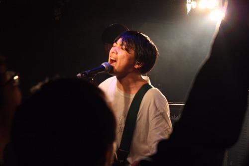 IMG_3167