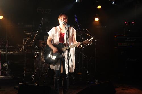 IMG_7171