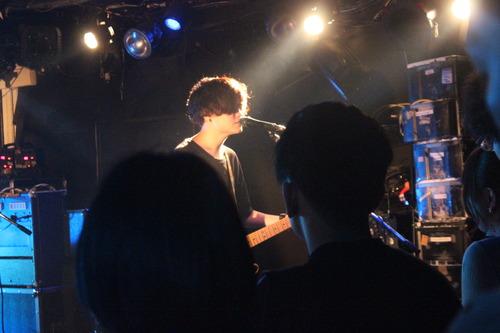 IMG_2611