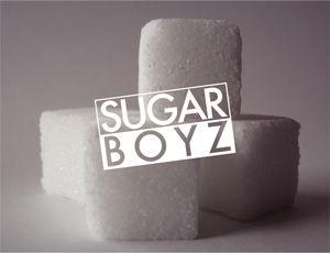 sugar_boyz_photo