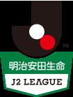 icon_j2_l
