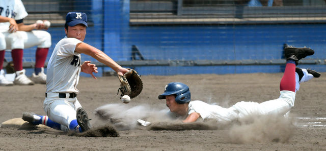 【高校野球2015夏】全国49代表が決定、初出場は7 …