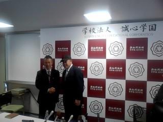 【朗報】 中村紀洋氏、有能打撃コーチだった