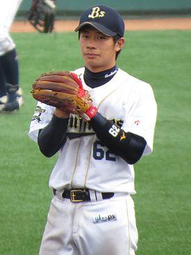 堤裕貴20130326