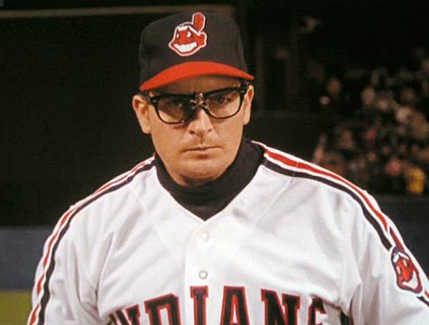 【MLB】 インディアンスが「ガーディアンズ」に球団名変更  人種差別の抗議受け