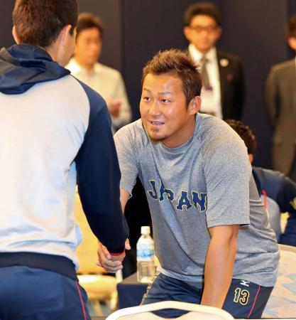 中田翔、ひとり親家庭を対象にした招待席「絆シート」を自費で設置