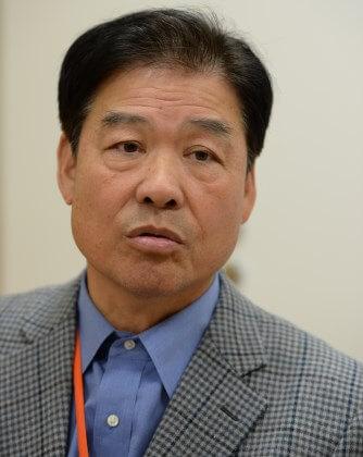 伊原春樹氏「増井、宮西、岡田、秋吉、平野…。これが今の日本球界を代表するメンバーなのか」