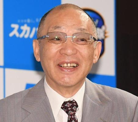 落合博満氏「根尾はセンターで育てる方がいい。大島?レフト守らせりゃいいじゃない」