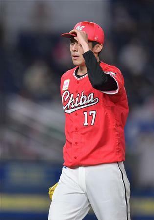 【悲報】 千葉ロッテマリーンズさん、前代未聞のオールスター7年連続日本人選手選出0へ…