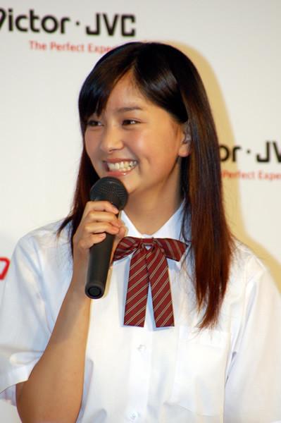 victor_ishibashi04_big