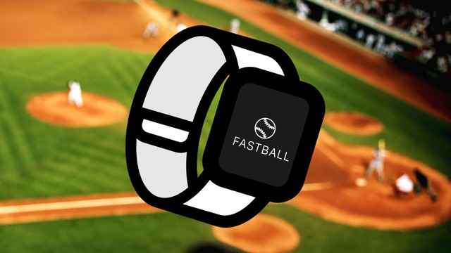 gettyimages-200131567-001-baseball-watch