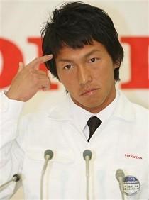 20120123_ichiro_07