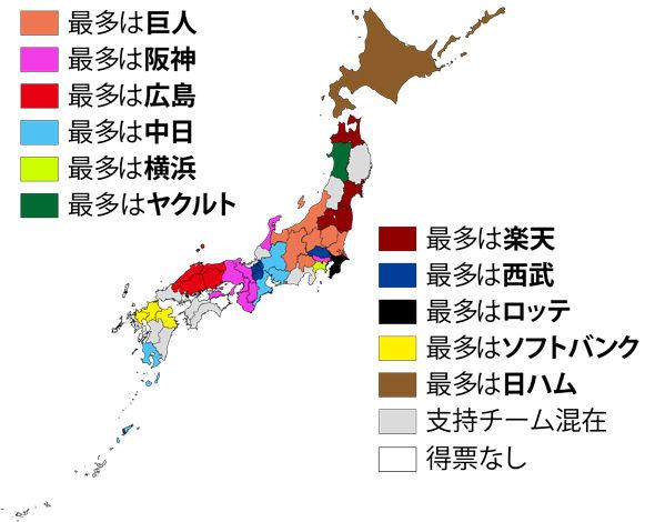 japanmap47_20140328