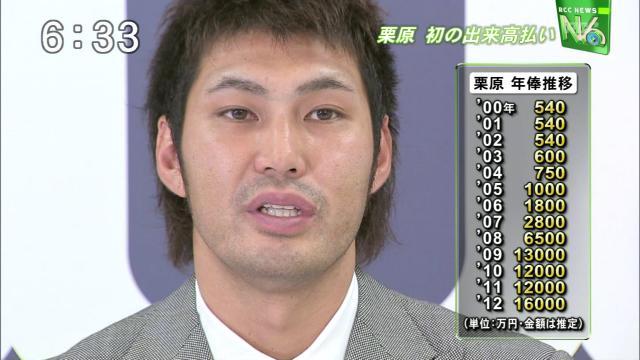 OtomeKurihara8
