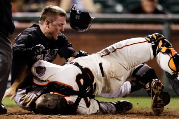 mlb_a_buster-posey_mb_600x400