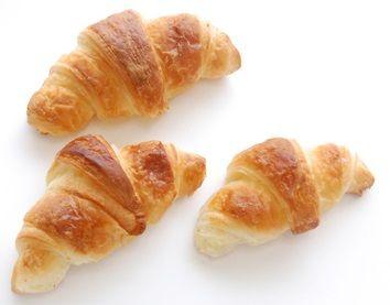 img_mini-croissant_2