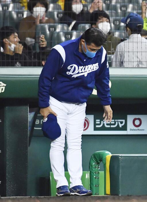 与田監督「スター不在と言われて悔しかった。今は他球団が羨ましがる選手が増えてきたのでは」