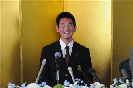 佐藤勇 (野球)の画像 p1_9