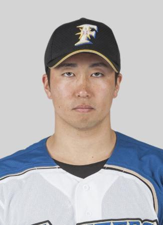 中田翔の被害者は井口投手 脳震盪を起こしていたという証言も