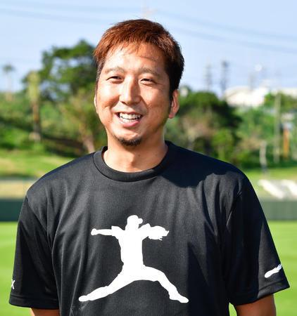 藤川球児「人的補償はイメージ悪い。名前かルール変えるべき」