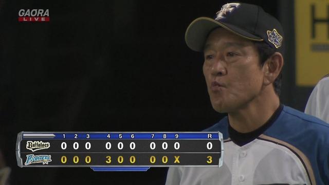 大谷翔平、日本ラスト登板は2安打完封10奪三振