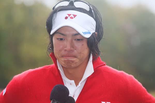 ishikawa2012 31