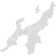 220px-Hokushin'etsuGrey