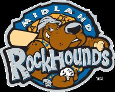 Midland_RockHounds_logo