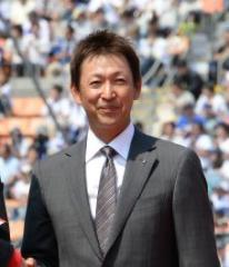 清原、立浪氏の野球賭博疑惑が週刊誌に掲載されることを危惧し、もみ消しを山口組に依頼