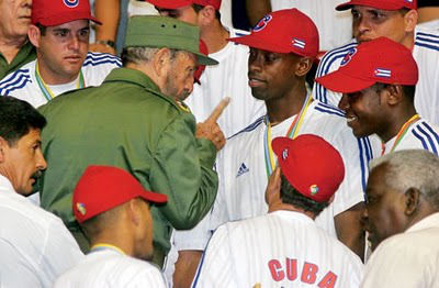 Cuban-Baseball