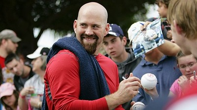 boston_a_youkilis_576