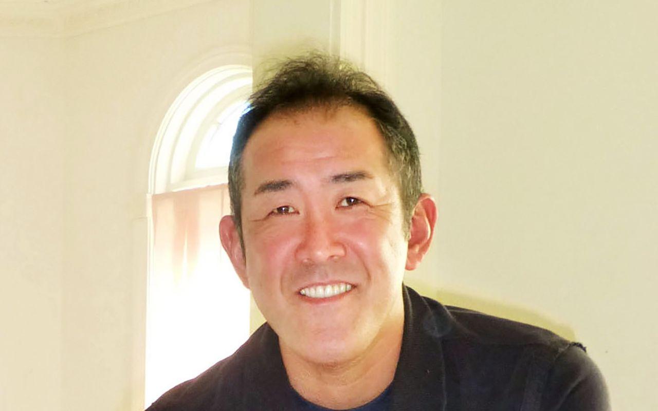 【悲報】 門倉氏、また失踪していた