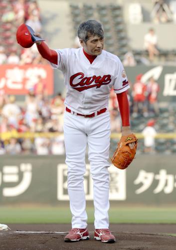 吉川晃司の画像 p1_35