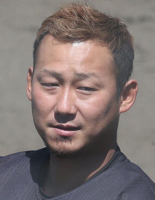 中田翔、殴った相手は「本来は懇意な間柄」「突発的に腹を立てて手を出した」