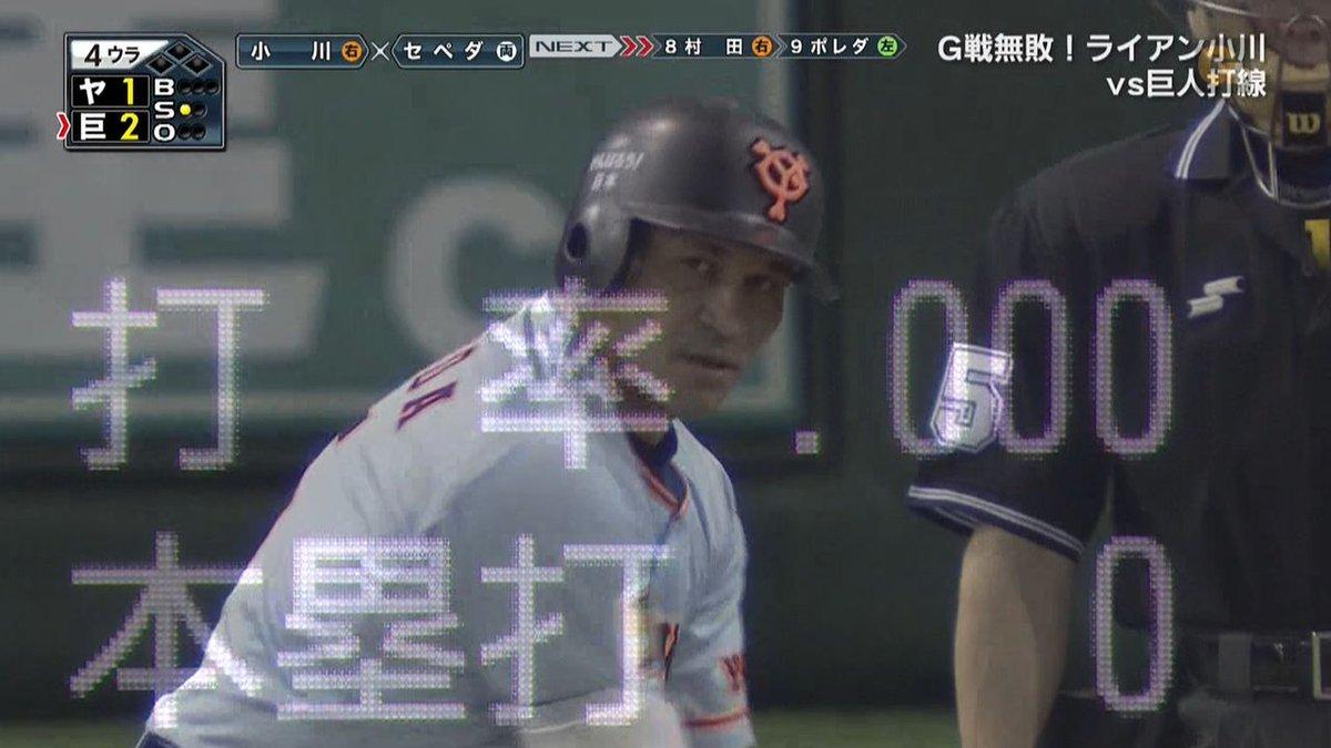 【朗報】キューバNo.1有望株野手、日本の球団と契約へ