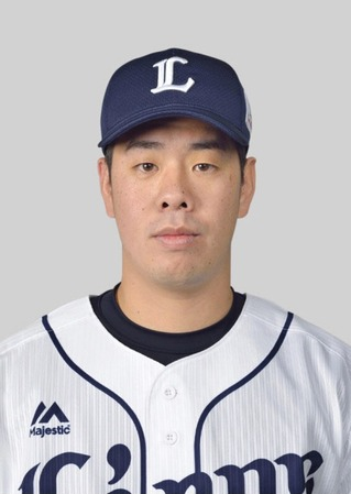 【朗報】 西武・多和田、イメチェン成功